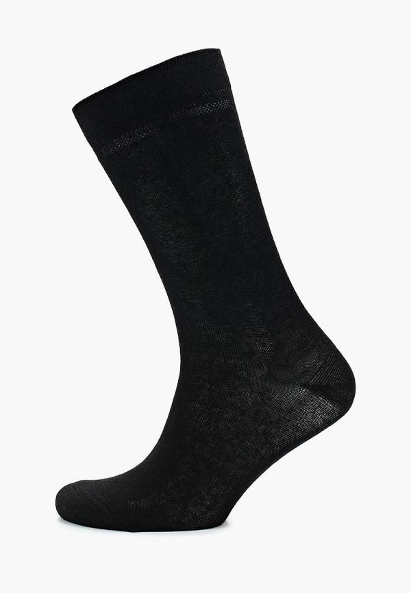 Носки Sela Sela SE001FMUSF03 носки sela sela se001fmuse99