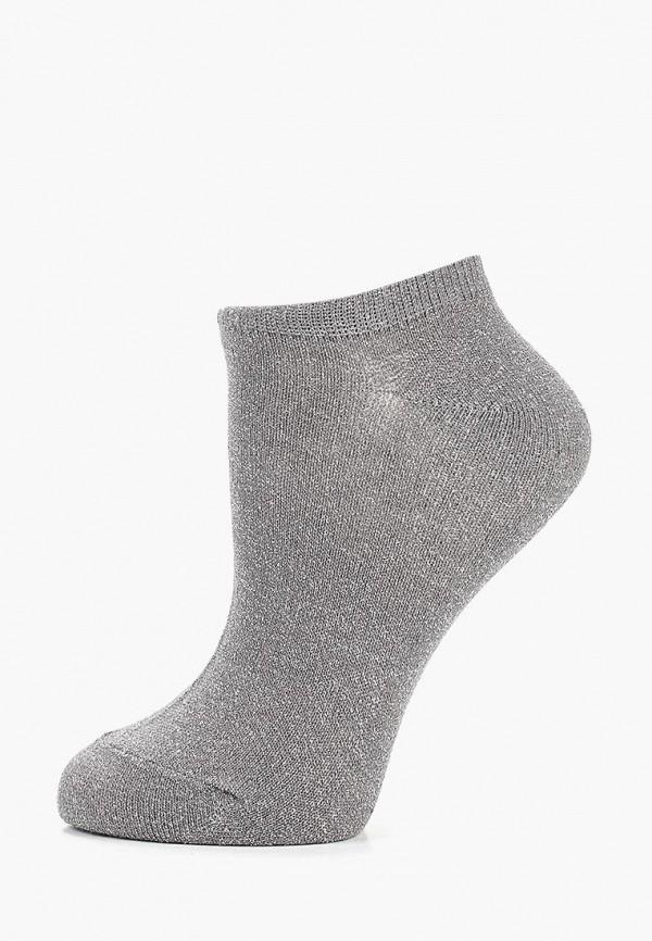 Носки Sela Sela SE001FWEZPI7 цена