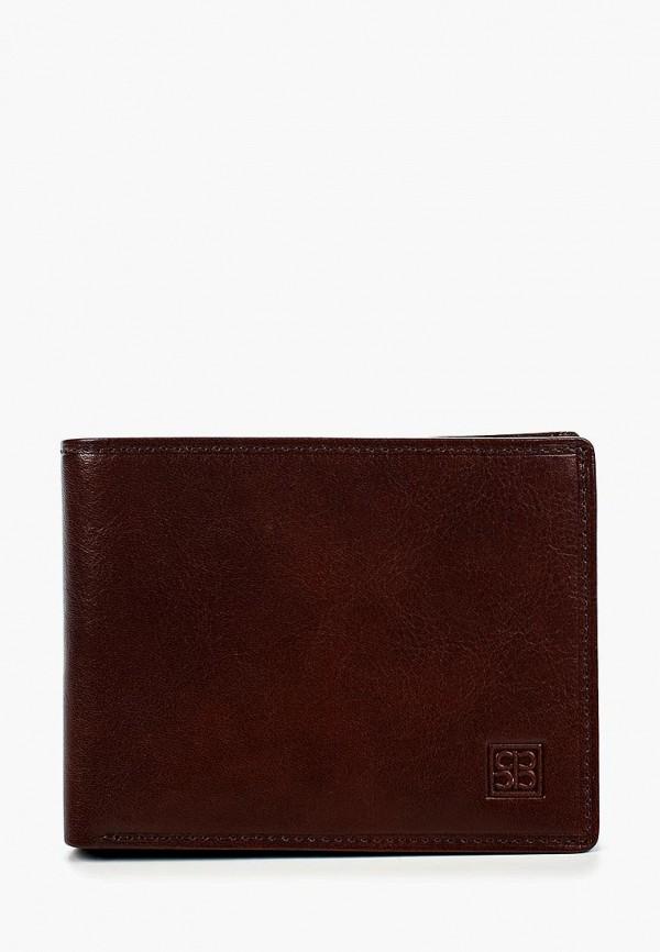 Кошелек Sergio Belotti Sergio Belotti SE003BMAHIN0 портфель мужской sergio belotti цвет коричневый 8740