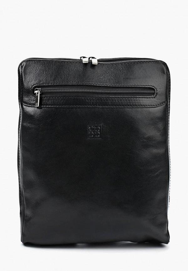 Сумка Sergio Belotti Sergio Belotti SE003BMCWU51 рюкзак мужской sergio belotti цвет черный 9815