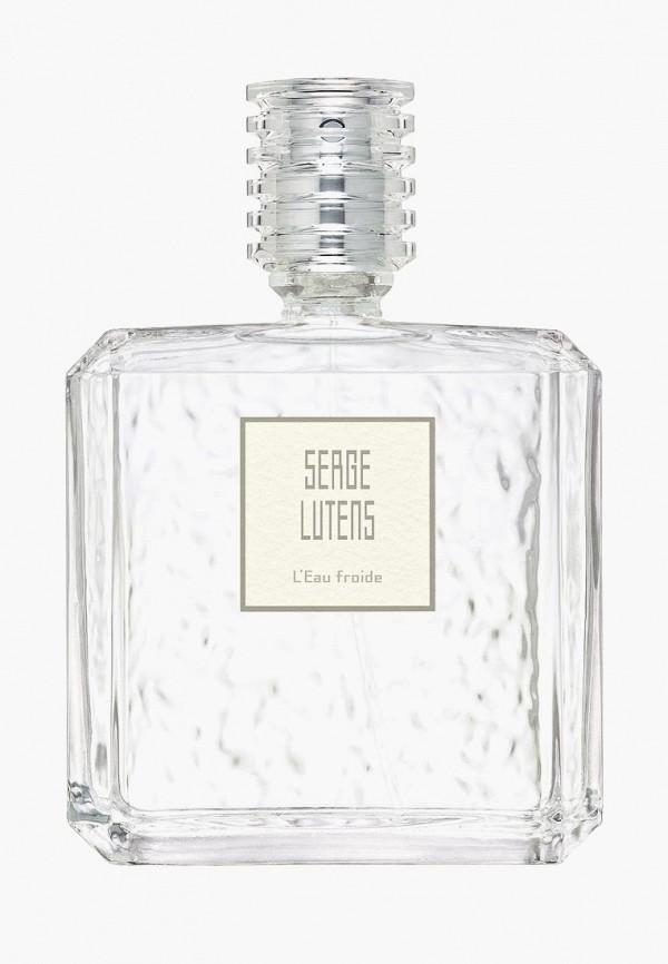 лучшая цена Парфюмерная вода Serge Lutens Serge Lutens SE006LUFRYP8