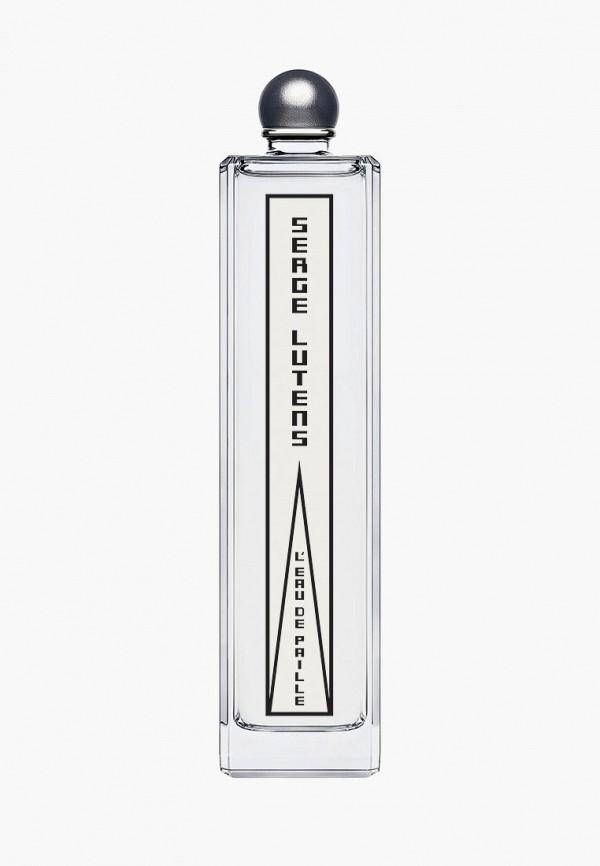 лучшая цена Парфюмерная вода Serge Lutens Serge Lutens SE006LUURM58