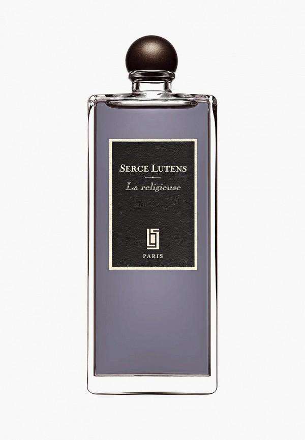 Парфюмерная вода Serge Lutens Serge Lutens SE006LUURM64 парфюмерная вода serge lutens serge lutens se006luurm64