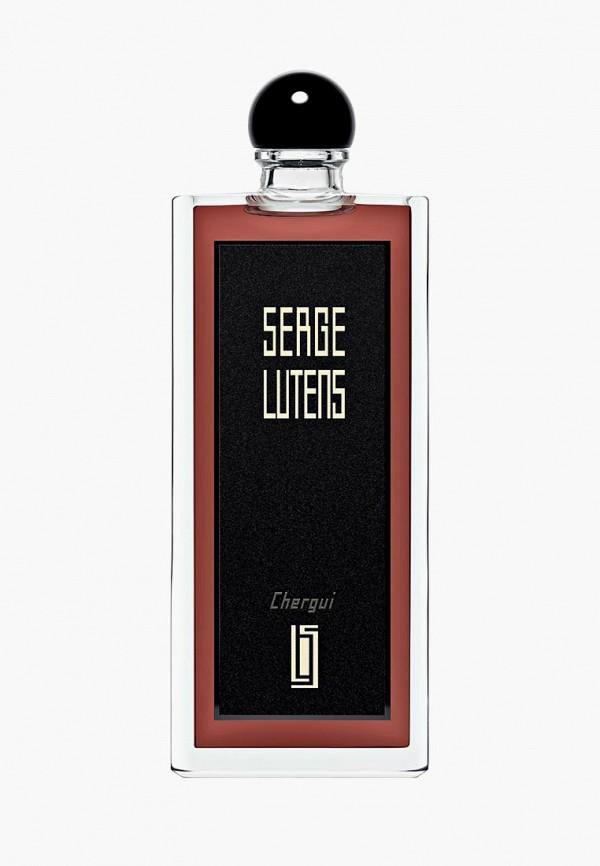 Парфюмерная вода Serge Lutens Serge Lutens SE006LWAV570