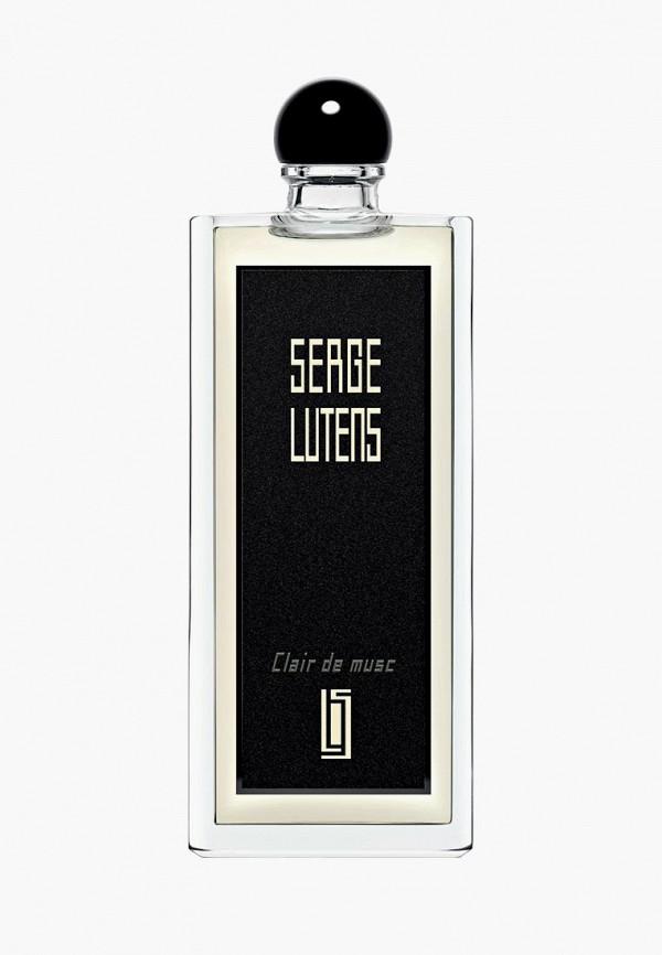 Парфюмерная вода Serge Lutens Serge Lutens SE006LWAV574 парфюмерная вода serge lutens serge lutens se006luurm64