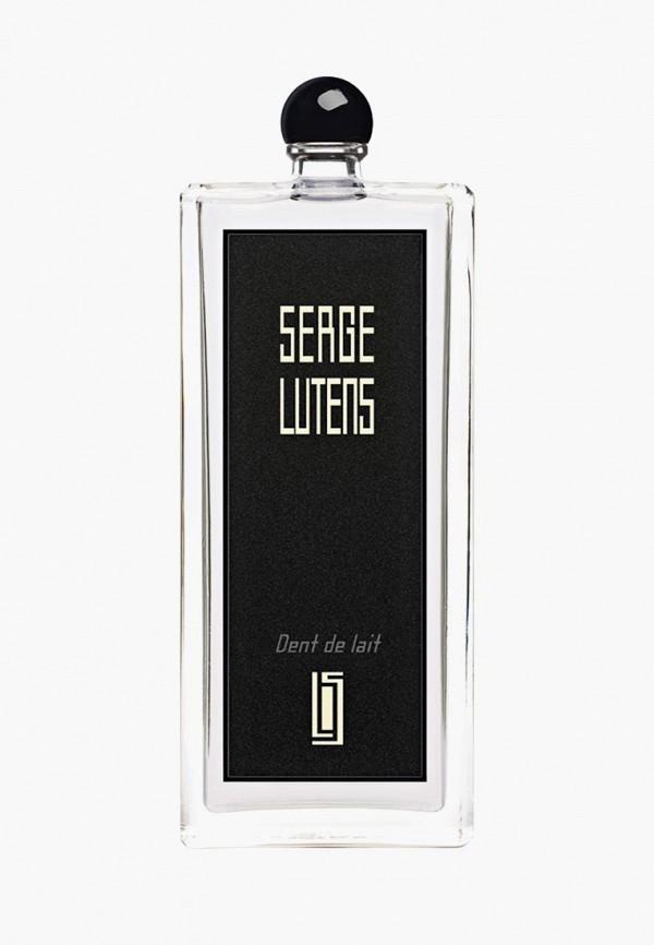 лучшая цена Парфюмерная вода Serge Lutens Serge Lutens SE006LWCPSJ0