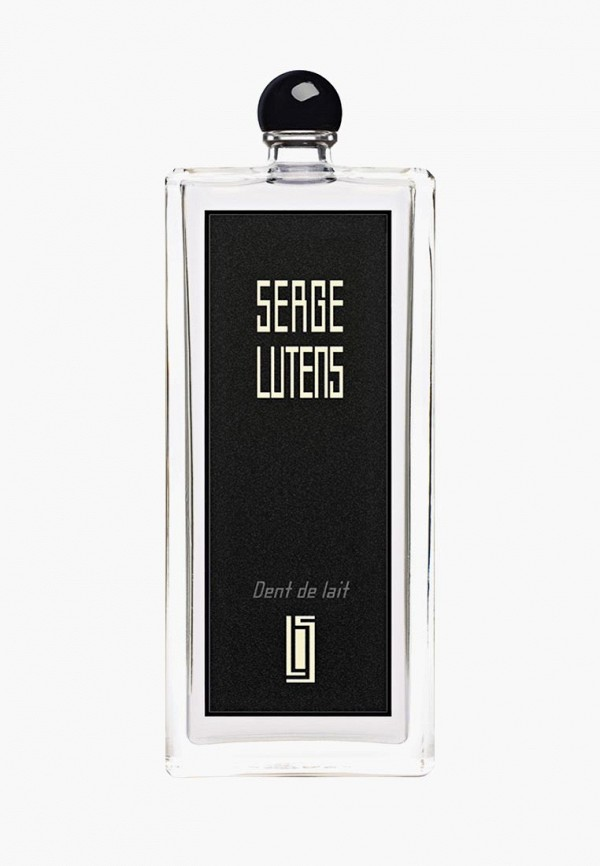 где купить Парфюмерная вода Serge Lutens Serge Lutens SE006LWCPSJ0 дешево