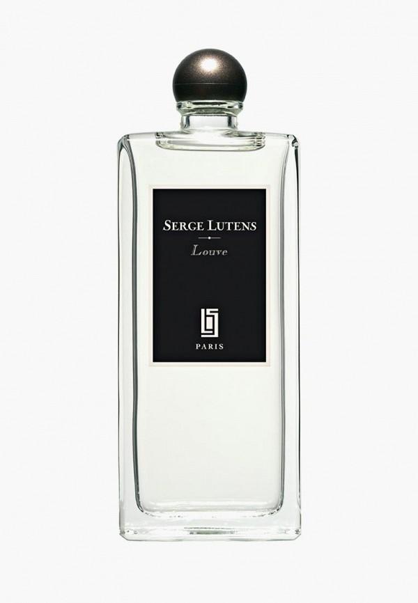 лучшая цена Парфюмерная вода Serge Lutens Serge Lutens SE006LWDBVD4