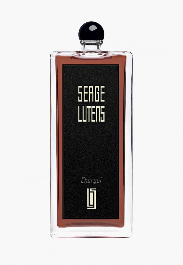 лучшая цена Парфюмерная вода Serge Lutens Serge Lutens SE006LWDBVD7