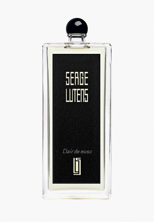 лучшая цена Парфюмерная вода Serge Lutens Serge Lutens SE006LWDBVD8