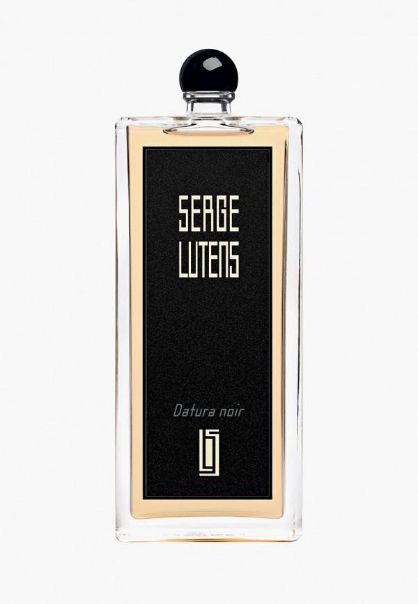 Парфюмерная вода Serge Lutens Serge Lutens SE006LWDBVD9