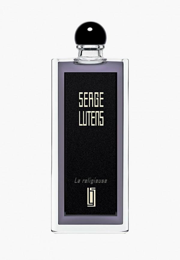 Парфюмерная вода Serge Lutens Serge Lutens SE006LWDBVF1