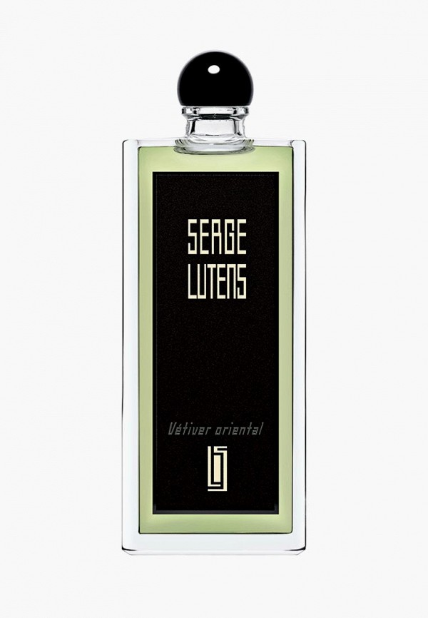 Парфюмерная вода Serge Lutens Serge Lutens SE006LWDBVF3