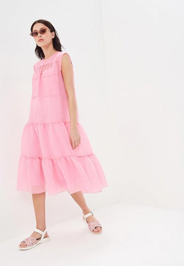 Платье Pennyblack Pennyblack