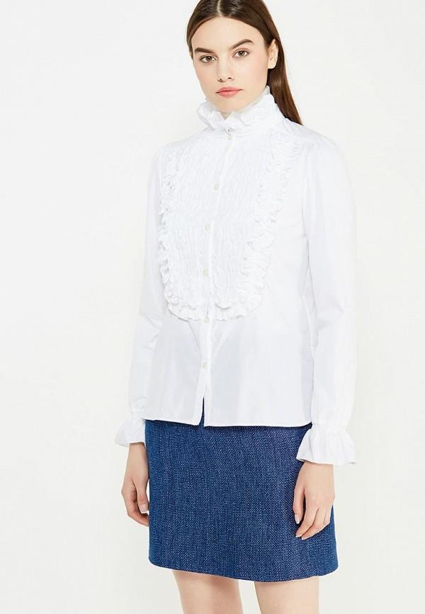 Блуза See by Chloe See by Chloe SE011EWTCD75 блуза see by chloe блуза