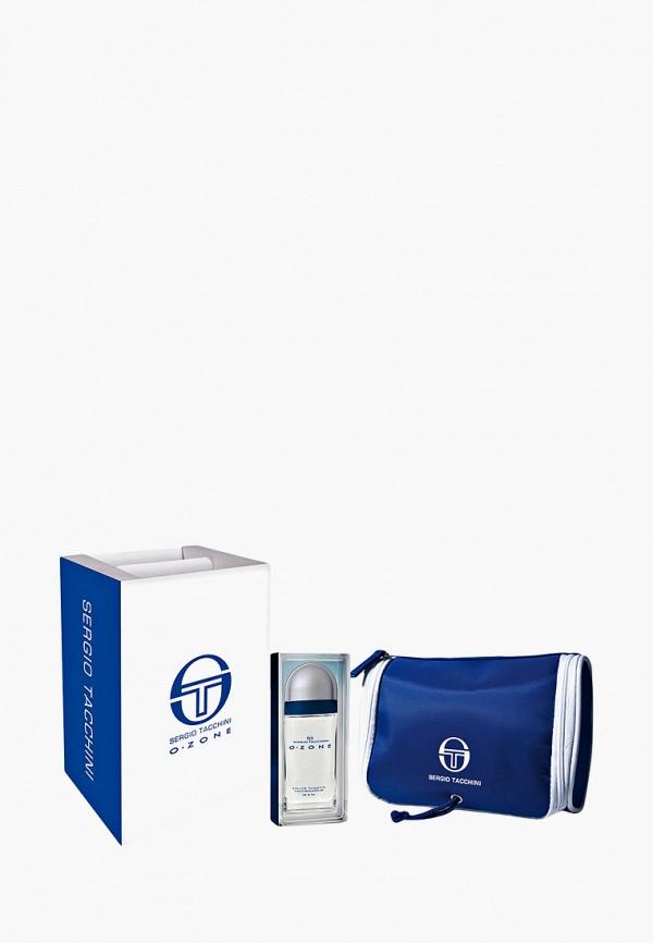 Набор парфюмерный Sergio Tacchini Sergio Tacchini SE023LMFTTM4 цена