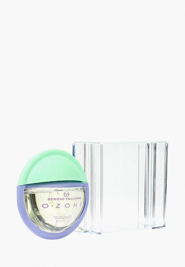 Туалетная вода Sergio Tacchini Sergio Tacchini SE023LWHLJ09 цены онлайн
