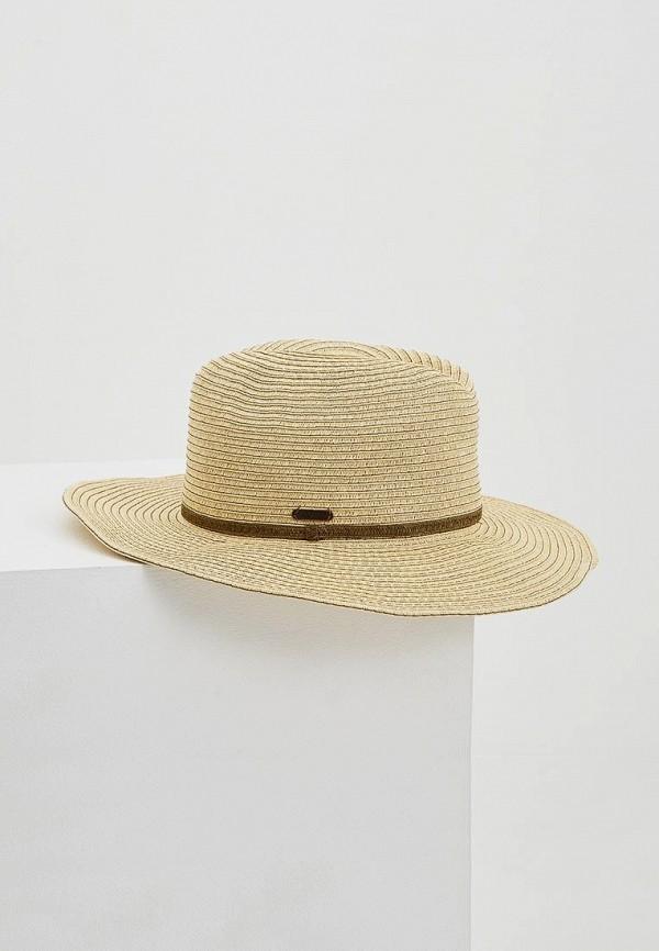Шляпа Seafolly Australia Seafolly Australia SE024CWHUM74