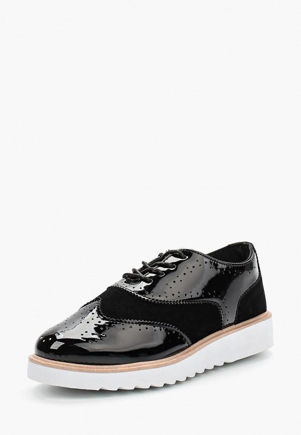 Ботинки Sergio Todzi Sergio Todzi SE025AWAWVX0 ботинки sergio todzi sergio todzi se025awcrbv5