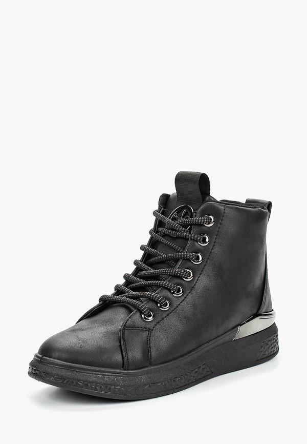 Ботинки Sergio Todzi Sergio Todzi SE025AWCRBV5 босоножки sergio todzi sergio todzi se025awfbc33