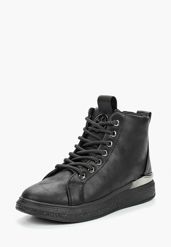 Ботинки Sergio Todzi Sergio Todzi SE025AWCRBV5 ботинки sergio todzi sergio todzi se025awcrbv5