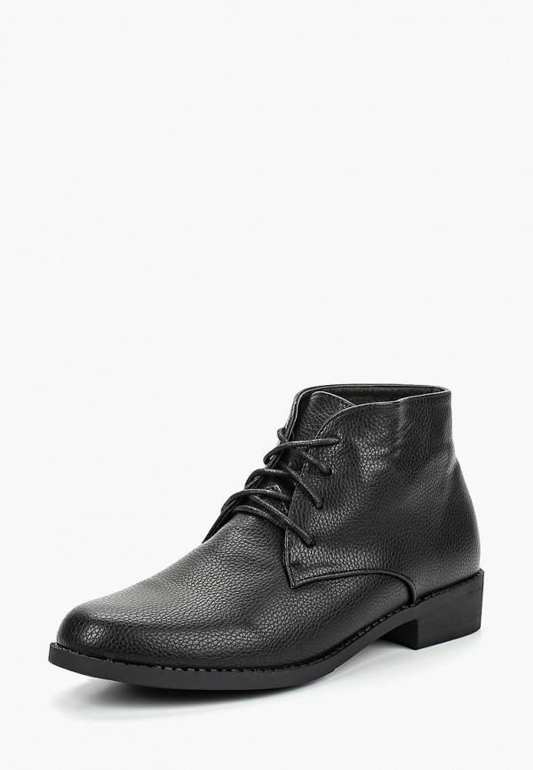 Ботинки Sergio Todzi Sergio Todzi SE025AWCRBV7 ботинки sergio todzi sergio todzi se025awcrbv5