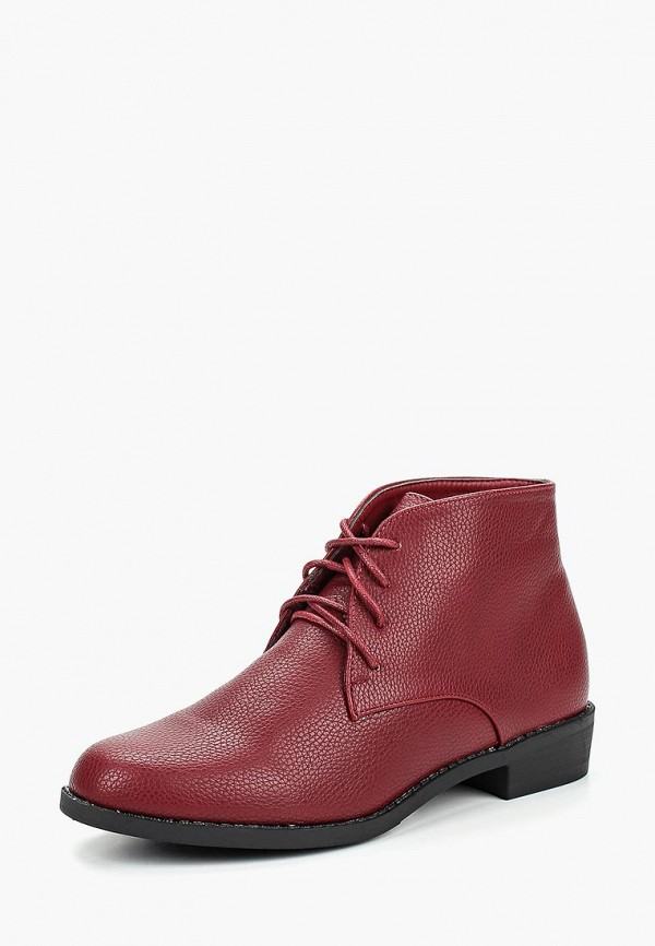 Ботинки Sergio Todzi Sergio Todzi SE025AWCRBV9 sergio todzi полусапоги и высокие ботинки
