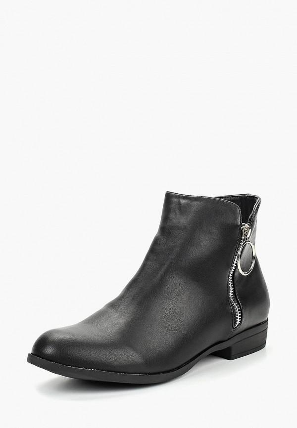 Ботинки Sergio Todzi Sergio Todzi SE025AWCRBX1 туфли sergio todzi sergio todzi se025awcrbx3
