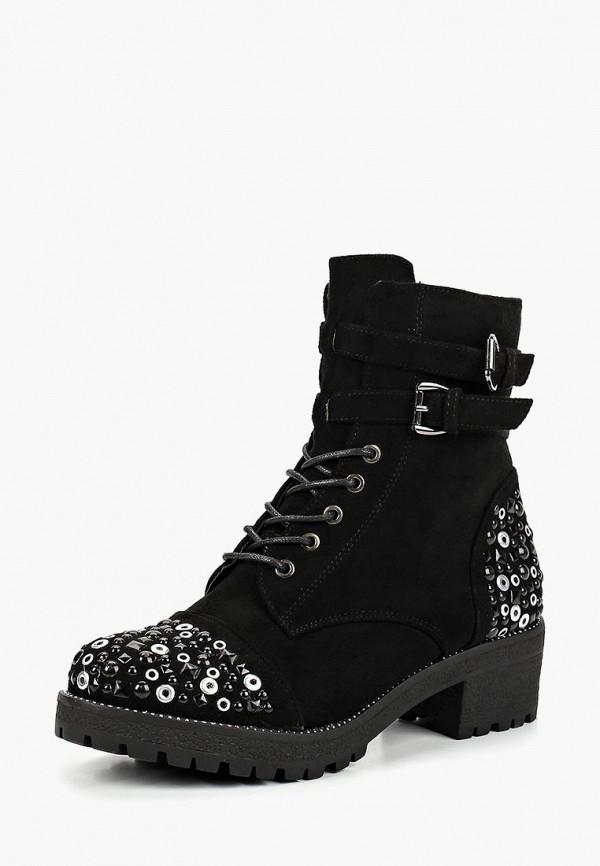 Ботинки Sergio Todzi Sergio Todzi SE025AWCRBX2 sergio todzi полусапоги и высокие ботинки