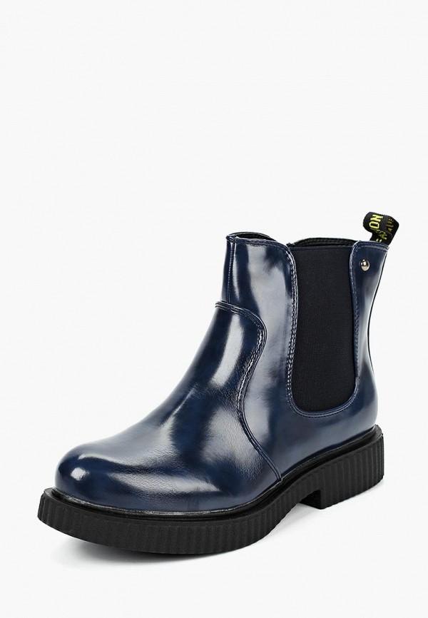 Ботинки Sergio Todzi Sergio Todzi SE025AWDARW3 ботинки sergio todzi sergio todzi se025awcrbw3