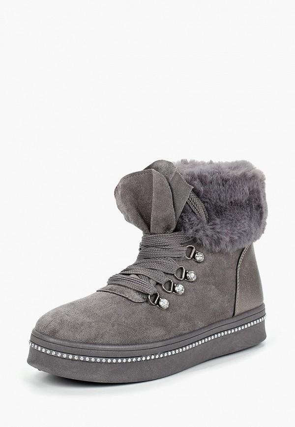 83c9c4e122a9 Купить женские ботинки и полуботинки Sergio Todzi F55-KB089 арт ...
