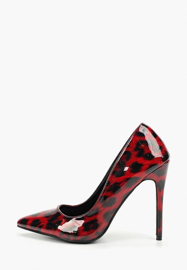 цена Туфли Sergio Todzi Sergio Todzi SE025AWGKGW4 онлайн в 2017 году