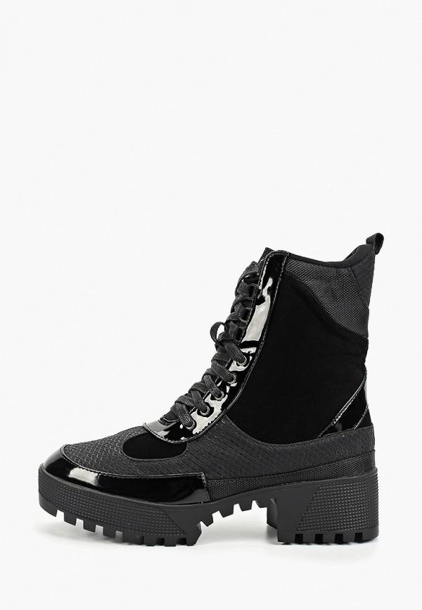 цена Ботинки Sergio Todzi Sergio Todzi SE025AWGKGW9 онлайн в 2017 году