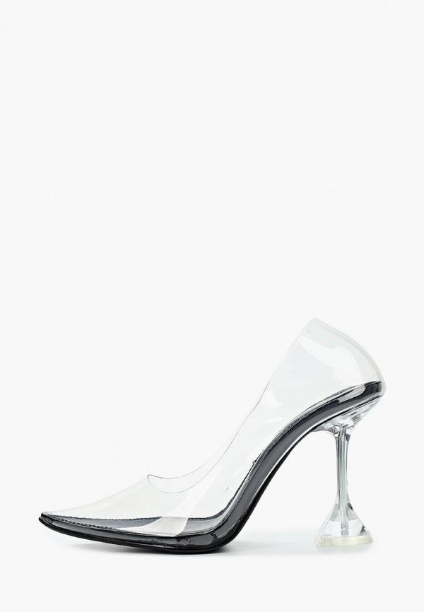 женские туфли sergio todzi