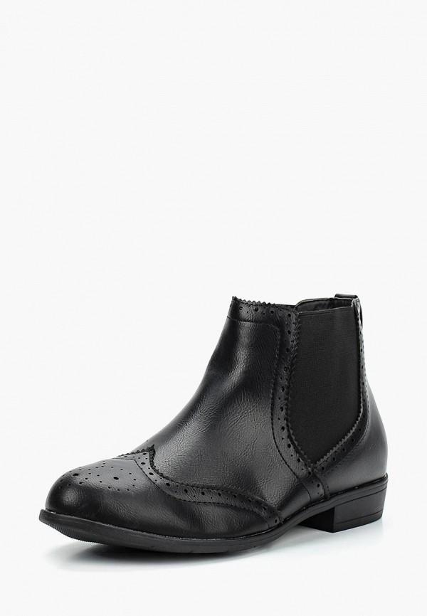 Ботинки Sergio Todzi Sergio Todzi SE025AWYHS46 ботинки sergio todzi sergio todzi se025awcrbv5