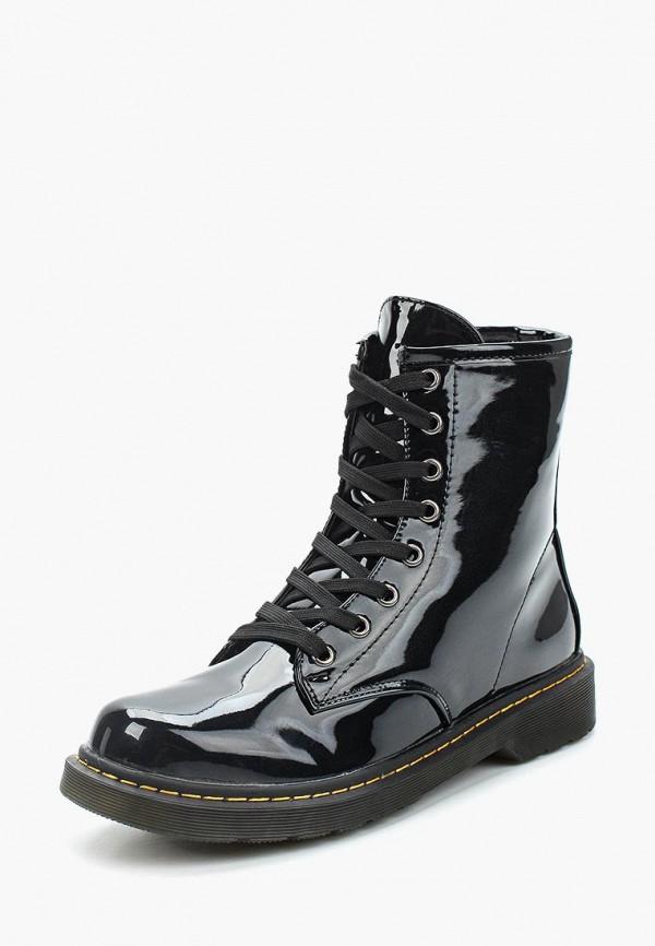 Ботинки Sergio Todzi Sergio Todzi SE025AWYOC92 sergio todzi полусапоги и высокие ботинки