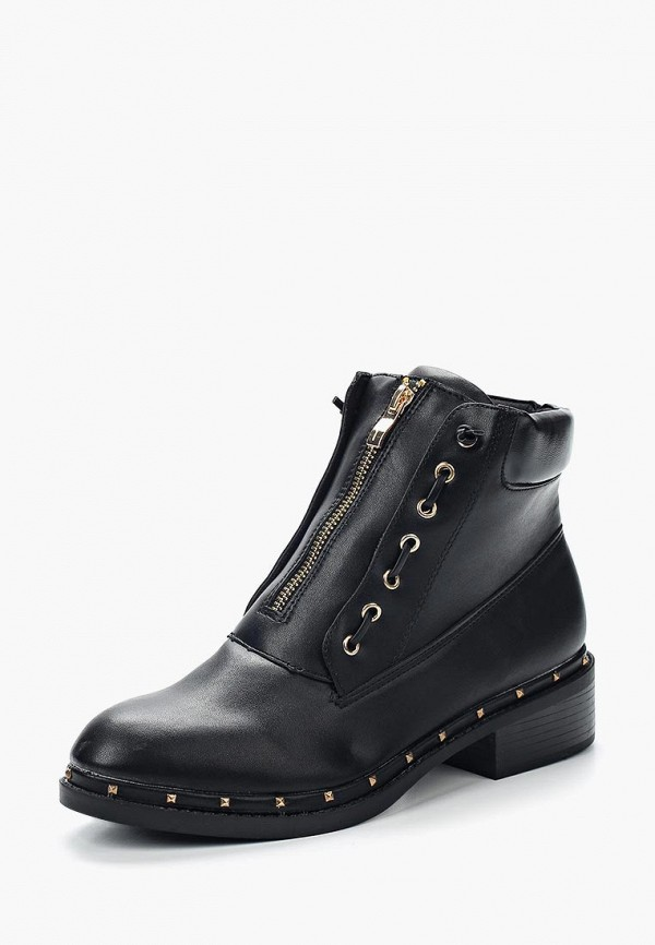 Ботинки Sergio Todzi Sergio Todzi SE025AWYOD00 ботинки sergio todzi sergio todzi se025awcrbv5