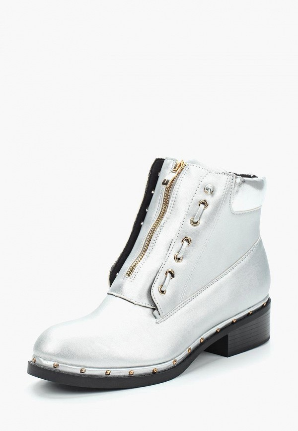 Ботинки Sergio Todzi Sergio Todzi SE025AWYOD03 ботинки sergio todzi sergio todzi se025awcrbw3