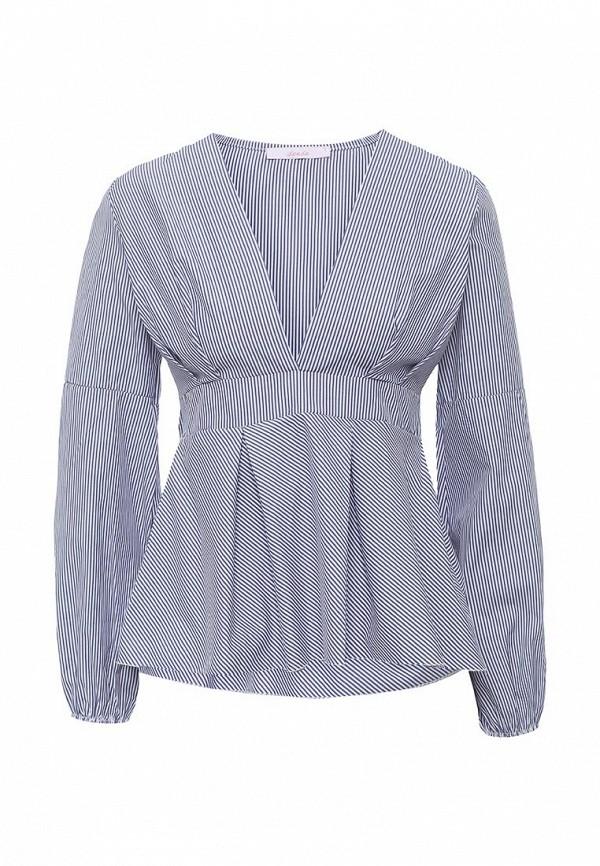 Блуза Sense
