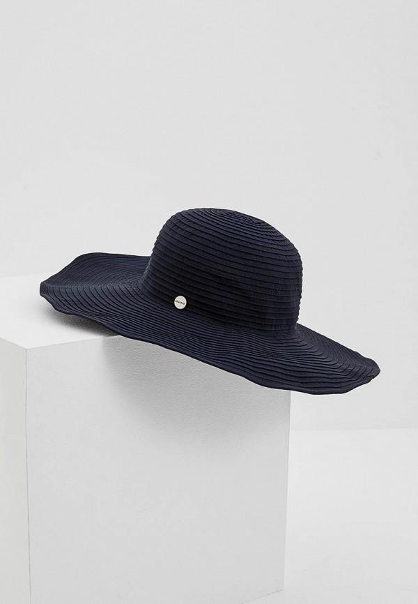 Шляпа Seafolly Australia Seafolly Australia SE036CWACIM4 цены онлайн