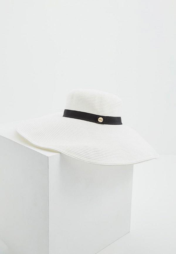 Шляпы с широкими полями Seafolly Australia