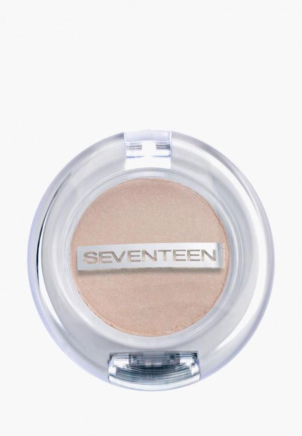 все цены на Тени для век Seventeen Seventeen SE039LWCWQG9 онлайн