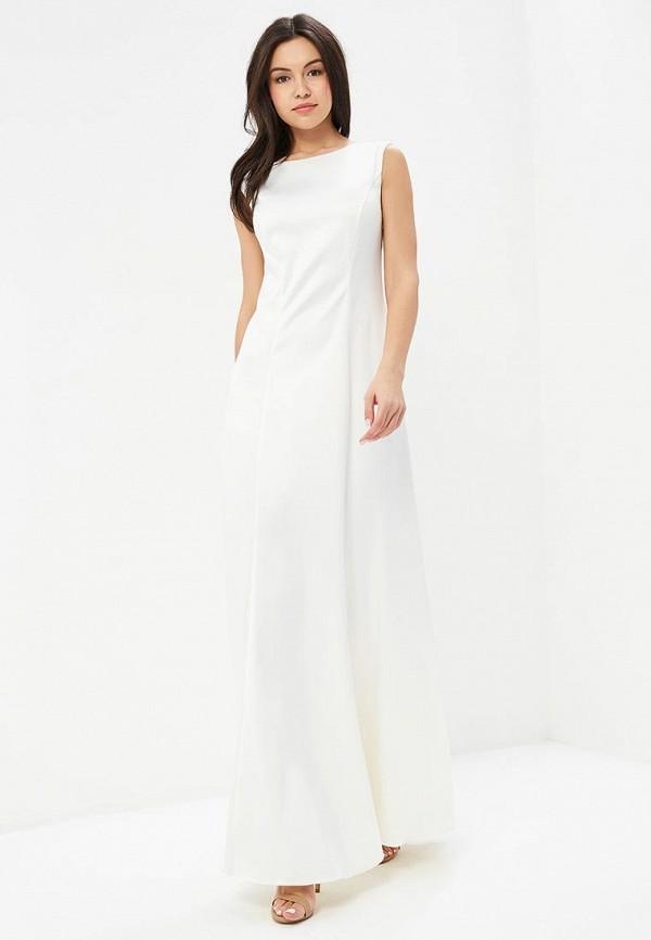Платье Seam Seam SE042EWATDI3 платье seam seam mp002xw18uic