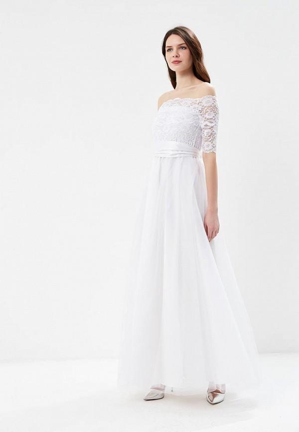 Платье Seam Seam SE042EWATDI4 платье seam seam mp002xw18uic