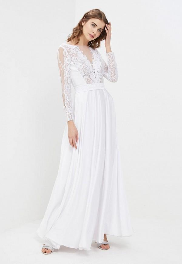 Платье Seam Seam SE042EWATDI5 платье seam seam mp002xw18uhz