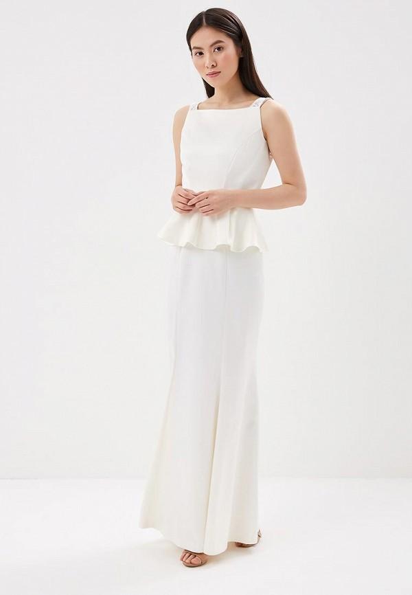 Платье Seam Seam SE042EWATDI6 платье seam seam mp002xw18uhr