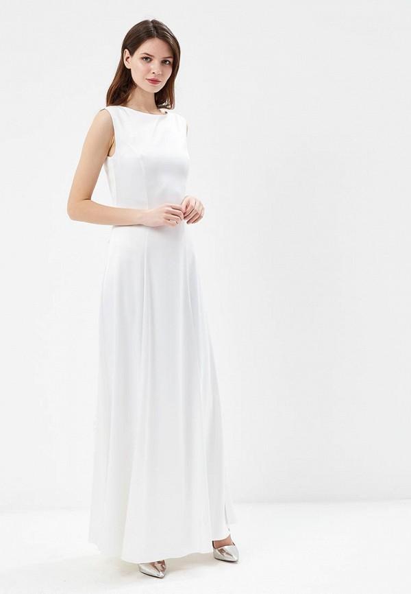 Платье Seam Seam SE042EWATDI7 платье seam seam mp002xw18uic