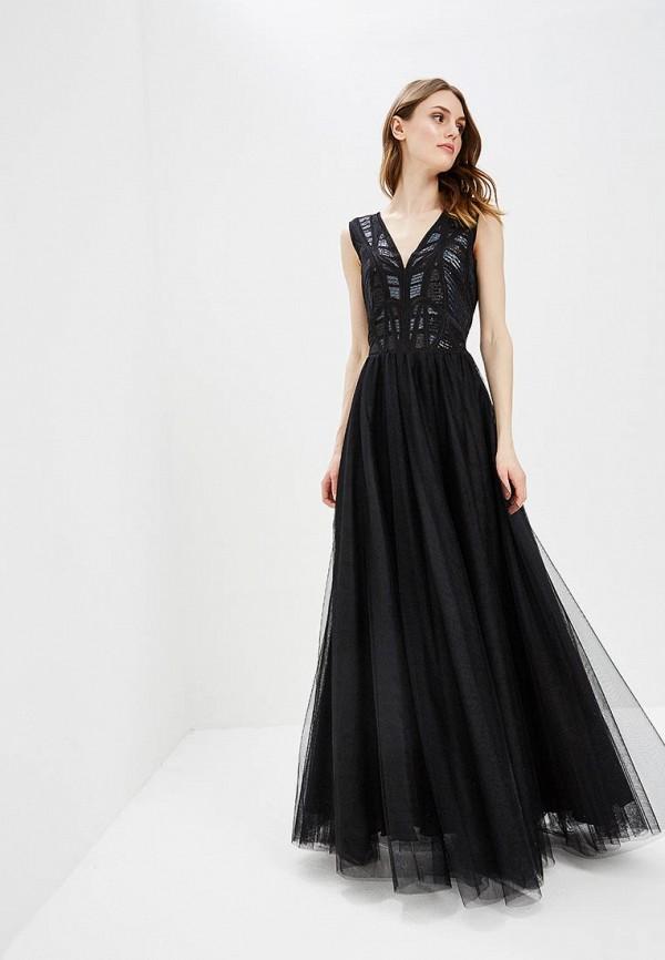 Платье Seam Seam SE042EWATDJ1 платье seam seam mp002xw18uhj