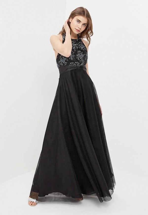 Платье Seam Seam SE042EWATDJ5 платье seam seam mp002xw18uhz