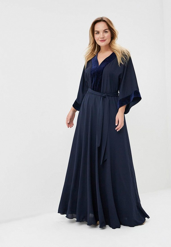 Платье Seam Seam SE042EWATDJ6 платье seam seam mp002xw18uhr